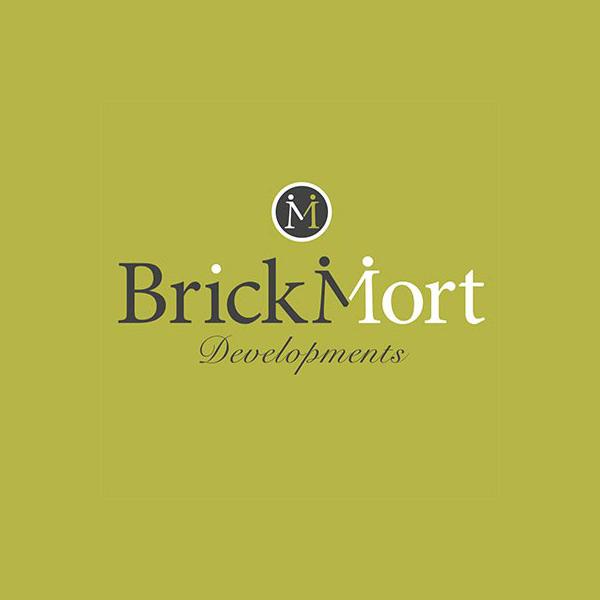 Astuter Marketing -Brickmort - Case Stud
