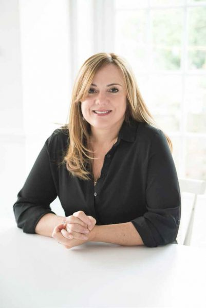 Astuter - Transformation Marketing - Sonia Turnbull